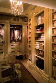 Bedroom Closet Organization Bedroom Closet Design Ideas To Organize Your Style