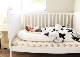 Transitioning From Crib To Bed Transitioning To A Big Bed With Dock A Tot The