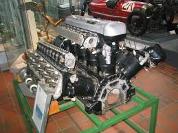 audi w12 engine for sale w12 engine