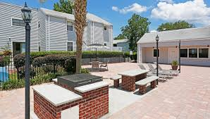 boardwalk apartments apartments in gainesville fl