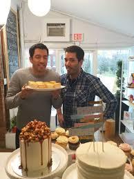 Propertybrothers Property Brothers U0027 Wedding Rumors Drew Scott Celebrates