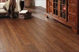 Laminate Flooring Underlay Types Furniture Engineered Wood Flooring Solid Wood Flooring