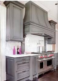 kitchen fabulous basement ideas with kitchen basement