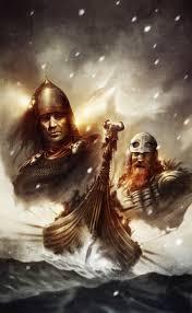 326 best viking lore images on pinterest norse mythology