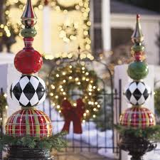 decorations outdoor deer home decor gallery image and