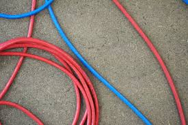free images technology ground cable wire line red rein