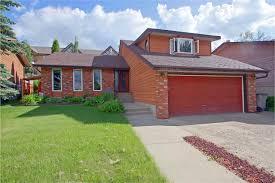 4 Level Split House 5505 54 Avenue Beaumont Mls E4070135 Beaumont Real Estate