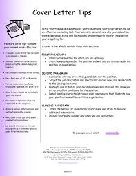 Waitress Job Resume by Resume Examples Of Medical Assistant Cover Letters Waitress Job