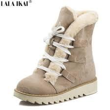 womens suede boots nz platform suede boots fur nz buy platform suede boots fur