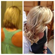 hairstyles for bead extensions 21 best hair extensions images on pinterest hair makeup