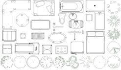 3d Home Design Software Free Download For Windows 8 64 Bit Architect 3d 2017 Ultimate Edition Advanced 3d Home Design