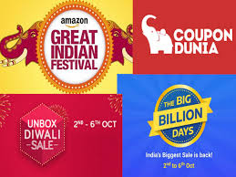 amazon black friday sale starts tonight midinight flipkart amazon diwali sale starts tonight flipkart and snapdeal