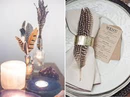 currently loving 6 creative boho wedding ideas bohemian mint