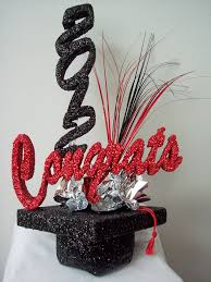 graduation center pieces graduation centerpieces for tables ideas best table decoration