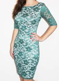 emerald green lace dress emerald green lace illusion dress