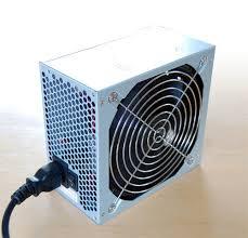 ventilateur de bureau la ère saugrenue de fabriquer soi même un ventilateur de