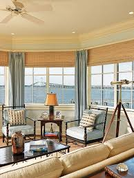 Nautical Home Decorations Nautical Home Decorations Go Nautical