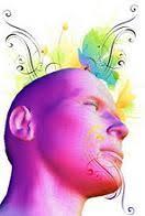 imagenes literarias o contenidos sensoriales edublog español las imágenes sensoriales