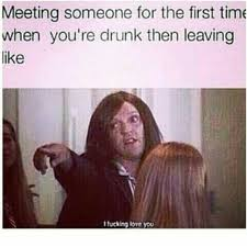 Girls Night Out Meme - 107 best drunk girls problems images on pinterest drunk girls