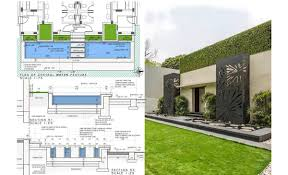 architectural designs inc oasis