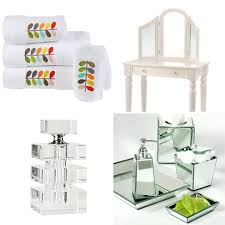 Heals Bathroom Accessories by Roundup Favorite Bathroom Accessories Apartment Therapy