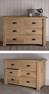 western bedroom furniture solid wood made in usa reclaimed