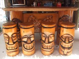 tiki bar furniture cievi u2013 home