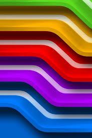 vibrant wallpaper iphone wallpapers iph0newallpaper twitter
