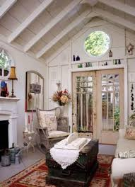 shed interior 101 best shed interiors images on pinterest garden houses sheds