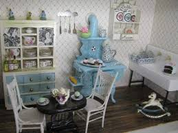 shabby chic kitchen island shabby chic kitchen island home design and decor beautiful
