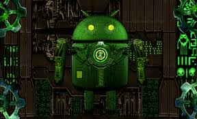 78 best android wallpapers images cool droid wallpapers cool living wallpaper for android