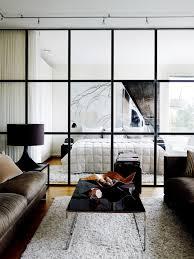 Ek Home Interiors Design Helsinki   ek home interiors design helsinki home decor design ideas