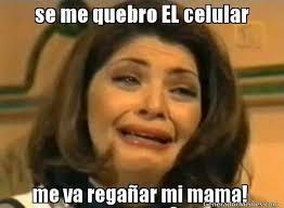 Memes De Soraya - galer祗a 20 memes diab祿licos de soraya montenegro que te har磧n