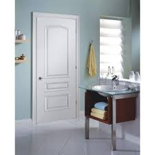 3 Panel Interior Doors Home Depot Interior Doors Edmonton Gallery Glass Door Interior Doors
