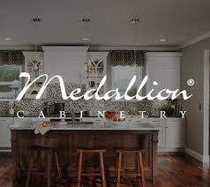 Medallion Cabinets Cabinets Virginia Kitchen And Bath