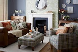 Next Home Interiors Next Shoot For Ideal Home Magnificent Next Home Interiors Home