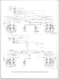 1982 chevy truck wiring diagram floralfrocks