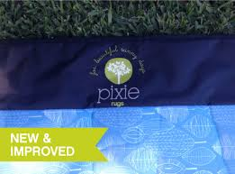 Large Outdoor Cing Rugs Pixie Picnic Rugs Best Rug 2017