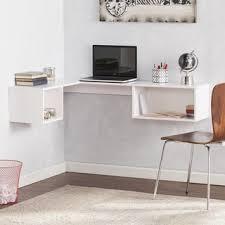 Corner Shelf Desk Corner Desks Shop The Best Deals For Nov 2017 Overstock Com