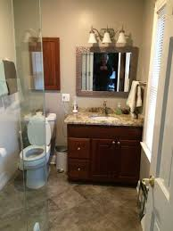 Cleveland Interior Designers Bathroom Cleveland Interior Design Brightpulse Us