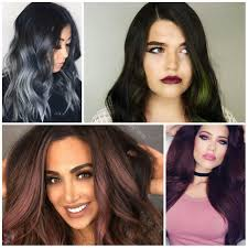 stunning grey hair color ideas for 2016 2017 u2013 page 2 u2013 best hair