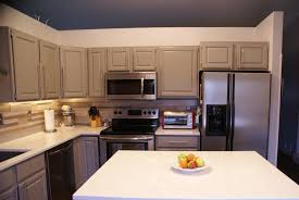 Kitchen Cabinets Rockford Il Roscoe Il Remodeling Loves Park Rockford Il Jcs Granite And
