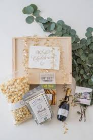 Cheap Wedding Guest Gifts Best 25 Welcome Gifts For Wedding Guests Ideas On Pinterest