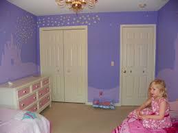 massey hall residence room pinterest idolza