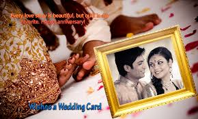 wedding anniversary images wedding anniversary photo android apps on play