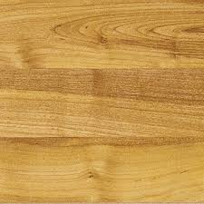 Lowes Com Laminate Flooring Shop Project Source 8 In W X 4 23 Ft L Williamsburg Cherry Smooth
