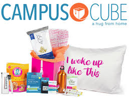 college care packages parent posts the college care package universityparent
