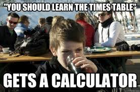 Lazy College Senior Meme Generator - image 404312 lazy college senior know your meme