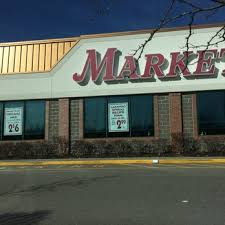 market basket thanksgiving hours market basket 13 reviews grocery 29 e st tilton nh