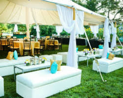 boston wedding planner top 10 wedding planners in boston ma event coordinators
